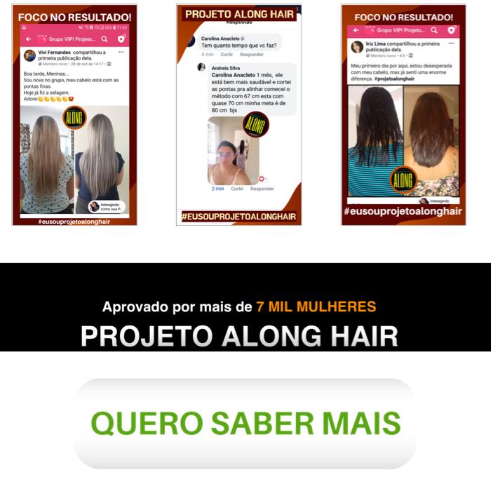 banner-along-hair